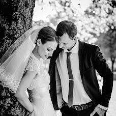 Wedding photographer Viktoriya Alieva (alieva). Photo of 15.08.2018