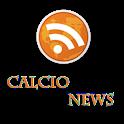 CalcioNews icon