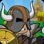 Helmet Heroes MMORPG - Heroic Crusaders RPG Quest