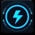 Future Theme GO Power Master icon