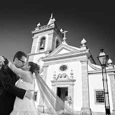 Wedding photographer JOSE LUIS PARRADO MARTINEZ (JOSELUISPARRAD). Photo of 03.05.2016