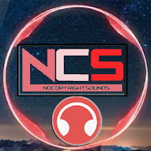 Download Best of NCS Mix - Gaming Music - NoCopyRightSounds APK