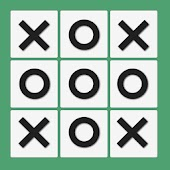 Tic Tac Toe-An interactive game