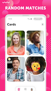 Free nsa dating sites