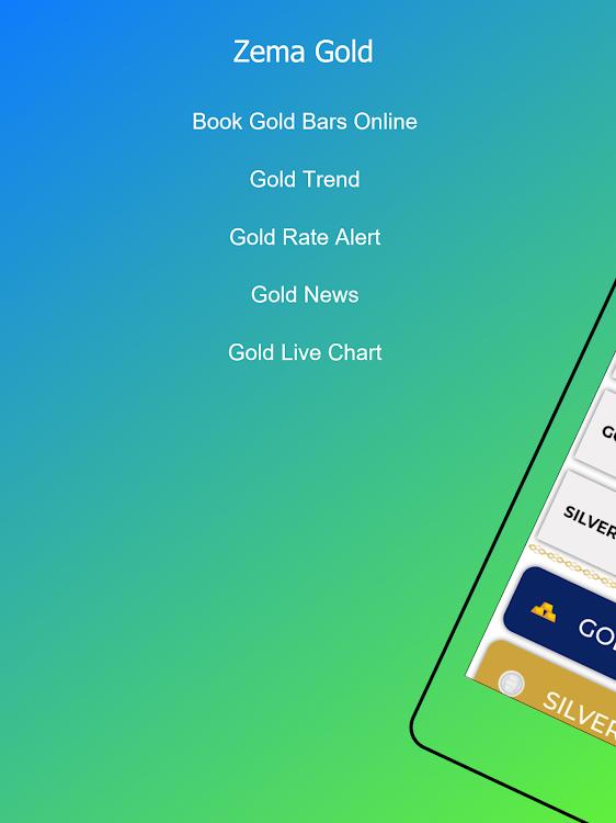 Zdarma online seznamka aplikace pro Windows telefon