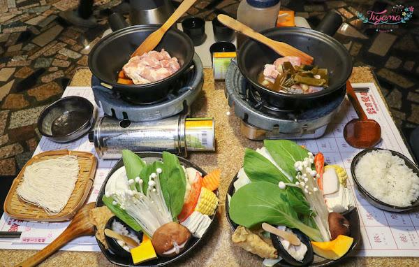 台南西港主題人氣餐廳|穀倉餐廳:麻油雞鍋、剝皮辣椒雞鍋,乾炒&火鍋兩吃.平價雙享受|黑芝麻霜淇淋|胡麻特色料理