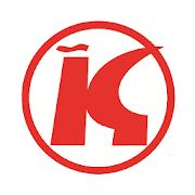 Der KONSUM und seine Unternehmen auf einen Klick