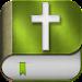 Bible King James Version Icon