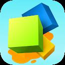 JELLY SWIPE BLAST file APK Free for PC, smart TV Download