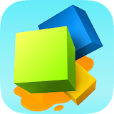 JELLY SWIPE BLAST file APK Free for PC, smart TV Download