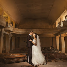 Wedding photographer Simon Varterian (svstudio). Photo of 28.06.2017