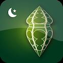 Muslim Cards Pro: Eid & Ramadan icon