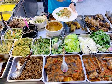 Ummi印尼料理