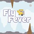 Fly Fever