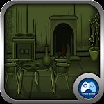 Escape Games Spot-28 Icon