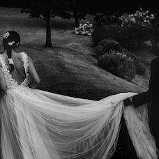 Wedding photographer Antonio Carneroli (AntonioCarneroli). Photo of 14.03.2017