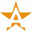 ART GYM icon