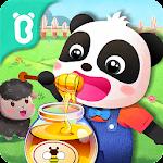 Little Panda's Farm Story 8.27.10.00