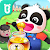 Little Panda\'s Farm Story file APK for Gaming PC/PS3/PS4 Smart TV