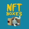 NFTBox