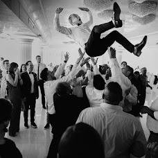 Wedding photographer Rino Cordella (cordella). Photo of 27.10.2018