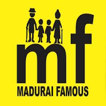 Madurai Famous Download on Windows