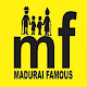 Download Madurai Famous For PC Windows and Mac