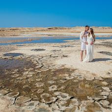 Wedding photographer Yuliya Karrara (YuliyaCarrara). Photo of 21.09.2018