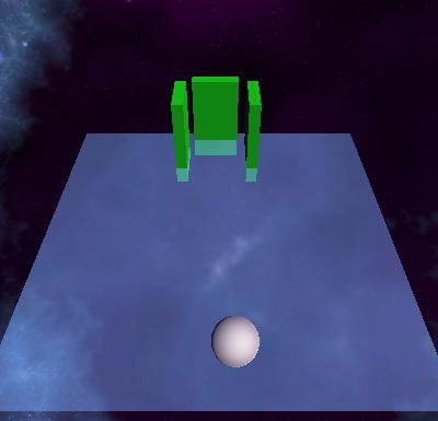 Parkour Ball 1.9 screenshots 2