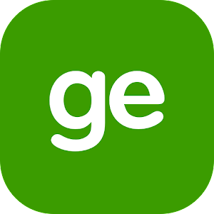 Globoesporte.com - Android Apps on Google Play