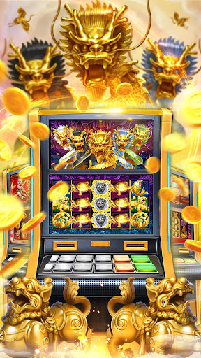 Grand Macau u2013 Royal Slots Free Casino  9