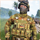 Special Forces: FPS Assault icon