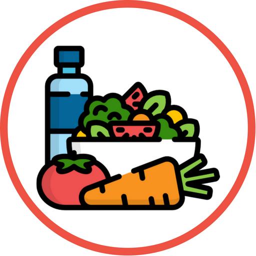 Ketogene oder dissoziierte Ernährung
