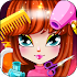 Beauty Hair Salon v2.3.20