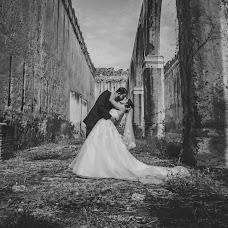Wedding photographer Adriana Garcia (weddingdaymx). Photo of 25.08.2017