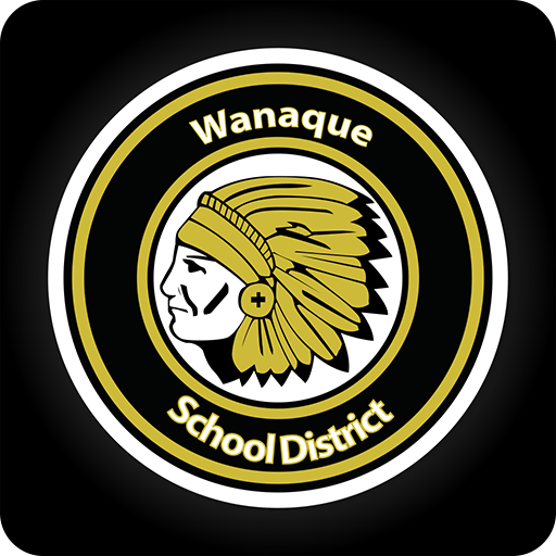Wanaque Public School District Android APK Download Free By Blackboard Inc.