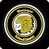Wanaque Public School District