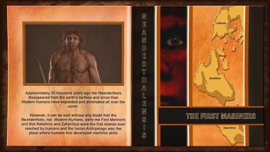 Neanderthals-TheFirstMariners screenshot 11