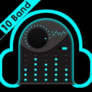 Bass Booster 1 2 4 APK Download - mAppsTech