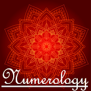 Stellate Life Path Number Numerology