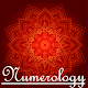 Stellate Life Path Number Numerology Download on Windows