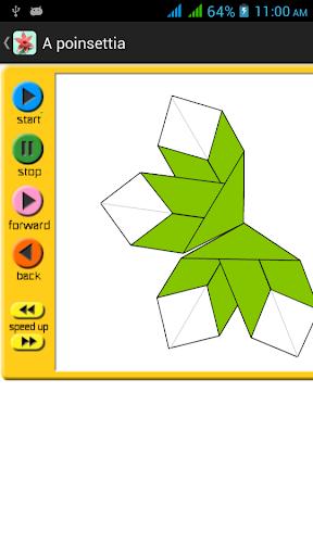 無料娱乐Appの꽃 종이 접기|記事Game