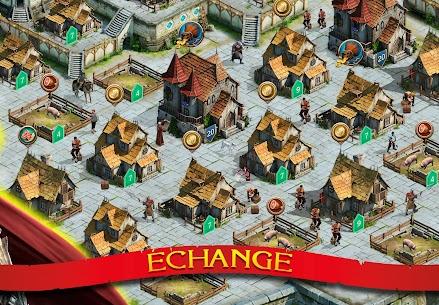 Stormfall: Rise of Balur 9