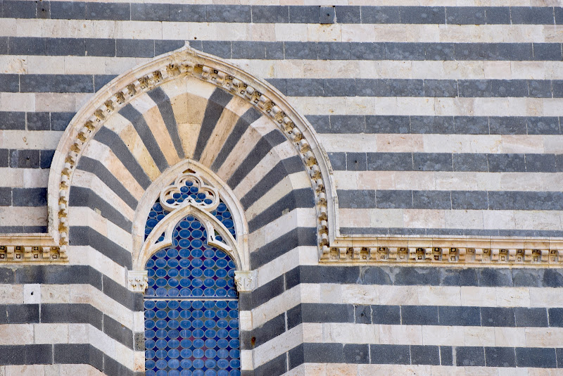 Gotico italiano di s_ornella