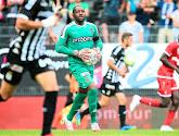 Charleroi heeft een mooi lijstje bij de zoektocht naar een doelman