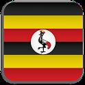 Uganda Radio Free icon