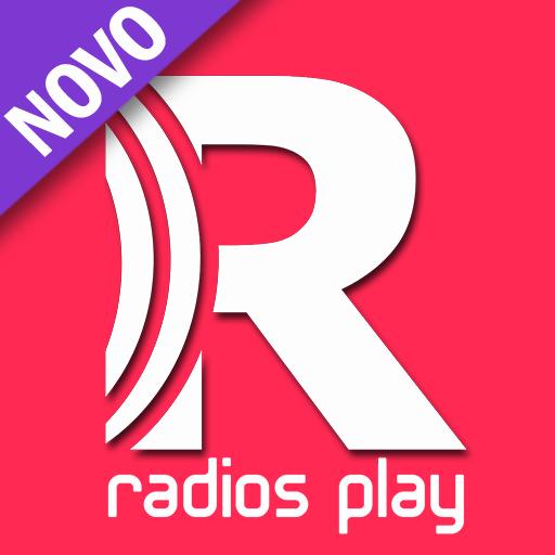Baixar Rádios da cidade de São Paulo - AM/FM para Android
