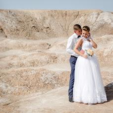 Wedding photographer Sergey Petrenko (Photographer-SP). Photo of 26.01.2018