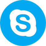 Skype risorse