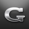 Galpin Motors Automotive